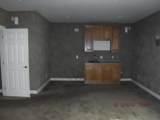 5410 Bayside Ridge Court - Photo 22