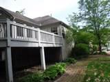 5410 Bayside Ridge Court - Photo 3