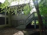 5410 Bayside Ridge Court - Photo 5