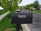 5410 Bayside Ridge Court - Photo 7