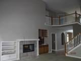 5410 Bayside Ridge Court - Photo 8