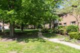 5285 Berrywood Drive - Photo 31
