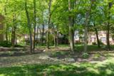 5285 Berrywood Drive - Photo 32