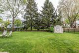 1385 Snowmass Road - Photo 26