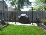 5064 Shady Oak Drive - Photo 22