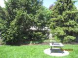 5064 Shady Oak Drive - Photo 27