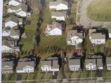 8923 Grate Park Square - Photo 49