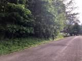 Lot 275 Orchard Hills - Photo 2