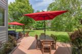 7628 Forest Knoll Drive - Photo 34