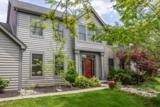 7628 Forest Knoll Drive - Photo 4