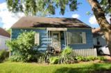 1324 Melrose Avenue - Photo 1