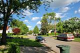 1324 Melrose Avenue - Photo 3