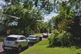 1324 Melrose Avenue - Photo 4