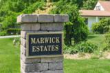 3092 Marwick Road - Photo 46