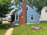 1201 Walnut Street - Photo 1