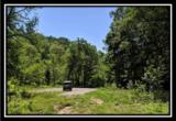 2177 Little Storms Creek Road - Photo 11
