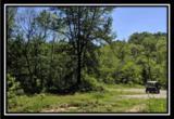 2177 Little Storms Creek Road - Photo 12