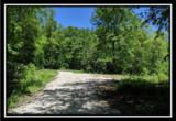 2177 Little Storms Creek Road - Photo 23