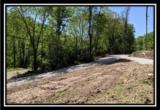 2177 Little Storms Creek Road - Photo 24