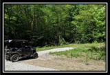 2177 Little Storms Creek Road - Photo 9