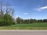 0 Stoudertown Road - Photo 3