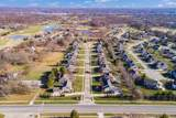 7652 Slane Ridge Drive - Photo 63