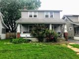 655 Ogden Avenue - Photo 1