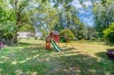 520 Woodland Drive - Photo 25