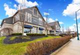 5795 Bridgehampton Drive - Photo 28
