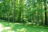 17933 Bear Swamp Road - Photo 56