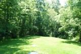 17933 Bear Swamp Road - Photo 57