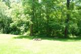 17933 Bear Swamp Road - Photo 59