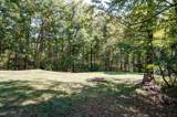 17933 Bear Swamp Road - Photo 60