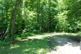 17933 Bear Swamp Road - Photo 61