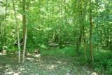 17933 Bear Swamp Road - Photo 62