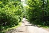 17933 Bear Swamp Road - Photo 67