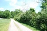 17933 Bear Swamp Road - Photo 68
