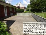 301 Blair Avenue - Photo 36