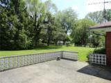 301 Blair Avenue - Photo 39