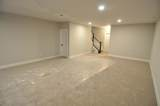 940 First Avenue - Photo 38