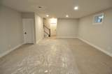 940 First Avenue - Photo 39
