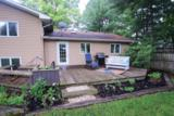 1736 Sheffield Terrace - Photo 44