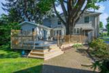 1784 Guilford Road - Photo 60