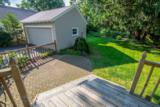 1784 Guilford Road - Photo 61