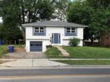 6352 Karl Road - Photo 3