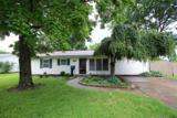 801 Gilmore Drive - Photo 1