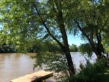 6555 River Road - Photo 26