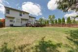 8672 Copperview Drive - Photo 20