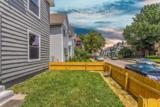 87 Martin Avenue - Photo 32
