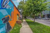 87 Martin Avenue - Photo 56